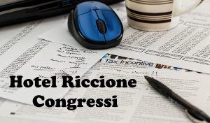 Hotel Riccione Congressi